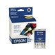 Cartucho EPSON T009201 color