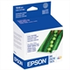 Cartucho EPSON T014201 color