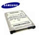 "Hard Disk para notebook 2,5"" SATA 160Gb - SAMSUNG"