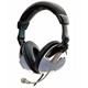 Headphone com microfone LeaderShip Gamer 0319