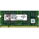 MEMÓRIA NOTEBOOK KINGSTON DDR2 1GB 667MHZ - KVR667D2S5/1G