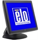 "Monitor TYCO LCD TouchScreen tela 15"" 1515L"